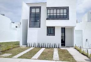 Foto de casa en venta en avenida paseos de aguascalientes , paseos de aguascalientes, jesús maría, aguascalientes, 13830264 No. 01