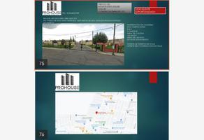 Foto de casa en venta en avenida paseos de san juan 0, paseos de san juan, zumpango, méxico, 17333238 No. 01