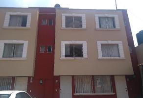 Foto de casa en renta en avenida paseos del alba , santiago tepalcapa, cuautitlán izcalli, méxico, 11048129 No. 01