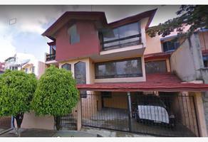 Foto de casa en venta en avenida paseos del bosque 119, paseos del bosque, naucalpan de juárez, méxico, 0 No. 01
