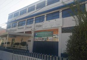 Foto de edificio en venta en avenida paseos del bosque manzana 157 lt.02 , bosques de morelos, cuautitlán izcalli, méxico, 18860309 No. 01