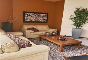 Foto de casa en venta en avenida paseos del bosque , paseos del bosque, naucalpan de juárez, méxico, 21266332 No. 01