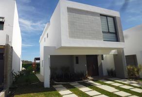 Foto de casa en venta en avenida paseos del pacifico , mazatlan i, mazatlán, sinaloa, 0 No. 01