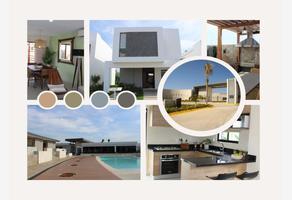 Foto de casa en venta en avenida paseos del pacifico , residencial rinconada, mazatlán, sinaloa, 21860470 No. 01