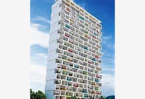 Foto de departamento en renta en avenida paseos del sur 9805, centro sur, querétaro, querétaro, 6831089 No. 01