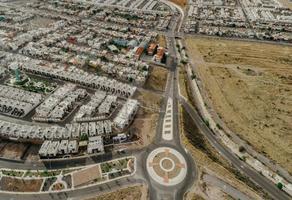 Foto de terreno comercial en venta en avenida paseos universidad , bosques de san pedro, chihuahua, chihuahua, 0 No. 01