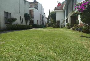 Foto de casa en venta en avenida pasifico 415, villa coyoacán, coyoacán, df / cdmx, 0 No. 01