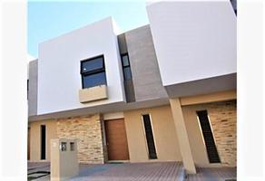 Foto de casa en renta en avenida paso de los toros 1200, residencial el refugio, querétaro, querétaro, 0 No. 01