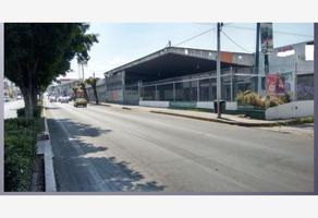 Foto de bodega en renta en avenida pasteur 00, cimatario, querétaro, querétaro, 7646983 No. 01