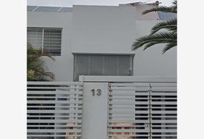 Foto de oficina en renta en avenida pathe 1, san javier, querétaro, querétaro, 0 No. 01