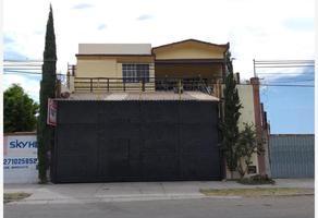 Foto de casa en venta en avenida patos 108, indeco, san juan del río, querétaro, 0 No. 01