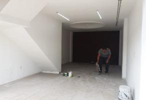 Foto de local en venta en avenida patria 1150 int 12d , mirador del sol, zapopan, jalisco, 12821586 No. 02