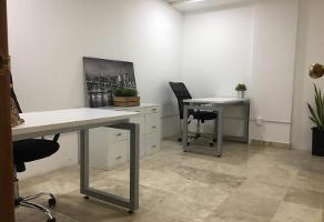 Foto de oficina en renta en avenida patria 1501, jardines universidad, zapopan, jalisco, 0 No. 01