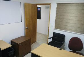 Foto de oficina en renta en avenida patria 1501, jardines universidad, zapopan, jalisco, 6472128 No. 01