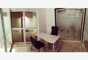 Foto de oficina en renta en avenida patria 1501, jardines universidad, zapopan, jalisco, 6485520 No. 01