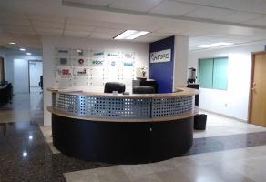 Foto de oficina en renta en avenida patria 1501, jardines universidad, zapopan, jalisco, 6846763 No. 01