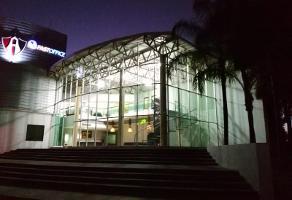 Foto de oficina en renta en avenida patria 1501, jardines universidad, zapopan, jalisco, 6898021 No. 01