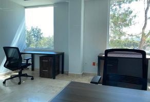 Foto de oficina en renta en avenida patria 1501, villa universitaria, zapopan, jalisco, 0 No. 01