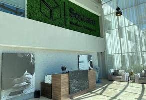 Foto de oficina en renta en avenida patria 1501, villa universitaria, zapopan, jalisco, 20212792 No. 01