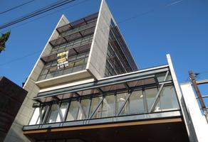 Foto de oficina en venta en avenida patria 179, prados de guadalupe, zapopan, jalisco, 0 No. 01