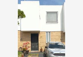 Foto de casa en venta en avenida patria 2022, álamo industrial, san pedro tlaquepaque, jalisco, 0 No. 01