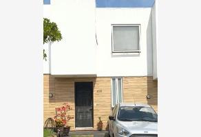 Foto de casa en venta en avenida patria 2029, álamo industrial, san pedro tlaquepaque, jalisco, 0 No. 01