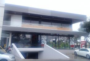 Foto de local en renta en avenida patria 2390, la calma, zapopan, jalisco, 0 No. 02