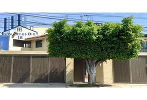 Foto de casa en venta en avenida patria 2554, lagos del country, zapopan, jalisco, 0 No. 01