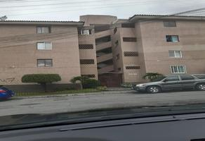 Foto de casa en venta en avenida patria 2610-a, lagos del country, zapopan, jalisco, 0 No. 01
