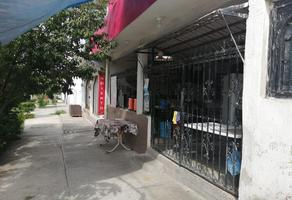 Foto de casa en venta en avenida patria 305, miravalle, guadalajara, jalisco, 0 No. 01