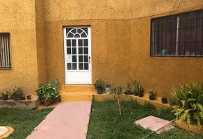 Foto de departamento en venta en avenida patria 3119, colomos patria, zapopan, jalisco, 6650046 No. 01