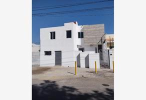 Foto de oficina en renta en avenida patria 3403, revolución, san pedro tlaquepaque, jalisco, 19161012 No. 01