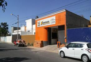 Foto de casa en venta en avenida patria 3419, revolución, san pedro tlaquepaque, jalisco, 0 No. 01