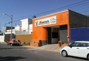 Foto de local en venta en avenida patria 3419, san pedro pescador, san pedro tlaquepaque, jalisco, 0 No. 01