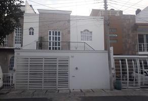 Foto de departamento en venta en avenida patria 3419, san pedro pescador, san pedro tlaquepaque, jalisco, 0 No. 01