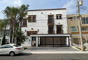 Foto de casa en venta en avenida patria 3506, el tapatío, san pedro tlaquepaque, jalisco, 0 No. 01