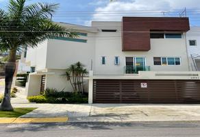 Foto de casa en venta en avenida patria 3552, residencial el tapatío, san pedro tlaquepaque, jalisco, 0 No. 01