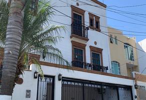 Foto de casa en venta en avenida patria 3605, el tapatío, san pedro tlaquepaque, jalisco, 0 No. 01