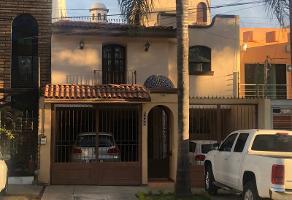 Foto de casa en venta en avenida patria 3689, el tapatío, san pedro tlaquepaque, jalisco, 6877178 No. 01