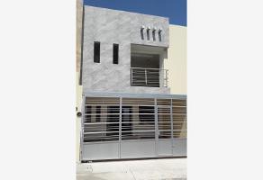 Foto de casa en venta en avenida patria 395, tonaltecas ii, tonalá, jalisco, 0 No. 01