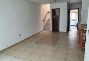 Foto de casa en venta en avenida patria 415, jardines de la paz, guadalajara, jalisco, 0 No. 03