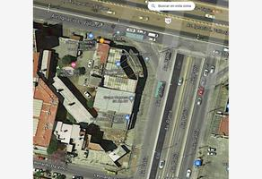 Foto de terreno comercial en venta en avenida patria 4999, prados vallarta, zapopan, jalisco, 0 No. 01