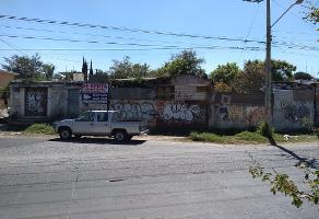Foto de terreno habitacional en renta en avenida patria , 5 de mayo, guadalajara, jalisco, 6364599 No. 01