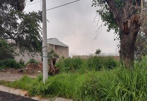Foto de terreno comercial en venta en avenida patria 5040, camichines residencial 1ra. sección, san pedro tlaquepaque, jalisco, 0 No. 01