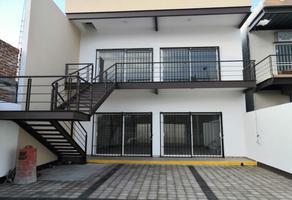 Foto de local en renta en avenida patria 539, unidad nacional, querétaro, querétaro, 0 No. 01