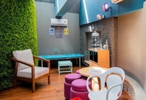 Foto de oficina en renta en avenida patria 747, jardines de guadalupe, guadalajara, jalisco, 0 No. 01