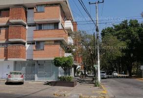 Foto de local en renta en avenida patria 779, jardines universidad, zapopan, jalisco, 0 No. 01