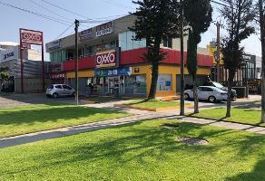 Foto de local en renta en avenida patria 801, jardines de guadalupe, zapopan, jalisco, 0 No. 01