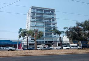 Foto de departamento en renta en avenida patria 814, jardines universidad, zapopan, jalisco, 0 No. 01