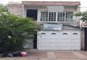 Foto de casa en venta en avenida patria 834, residencial la soledad, san pedro tlaquepaque, jalisco, 0 No. 01